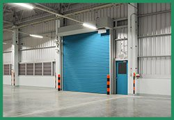 Garage Door Solution Service Centreville, VA 571-322-6023